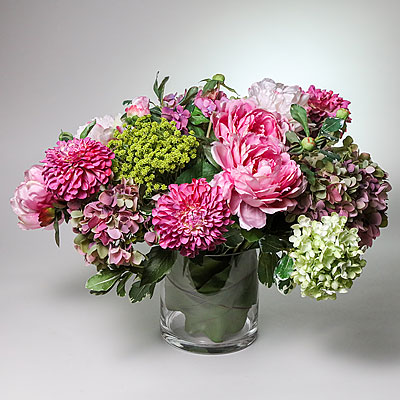 BOUQUET - EXTRA LARGE