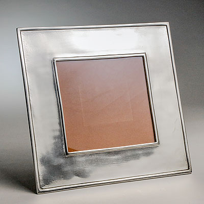 GIFTS - GIFTS - FRAMES